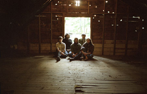 band_of_the_week_fleet_foxes_450x288