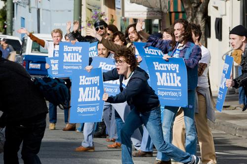 2008_milk_007