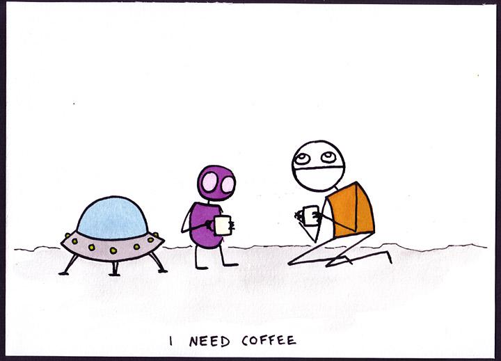 ineedcoffee2