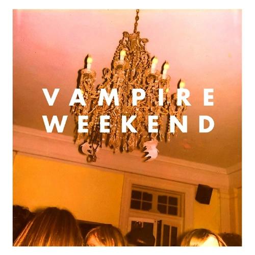 vampire-weekend-by-vampire-weekend_55817_full