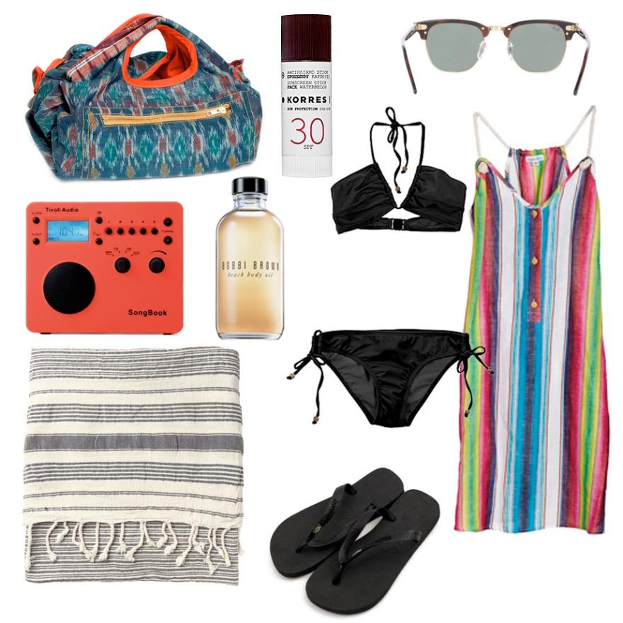 beachoutfit