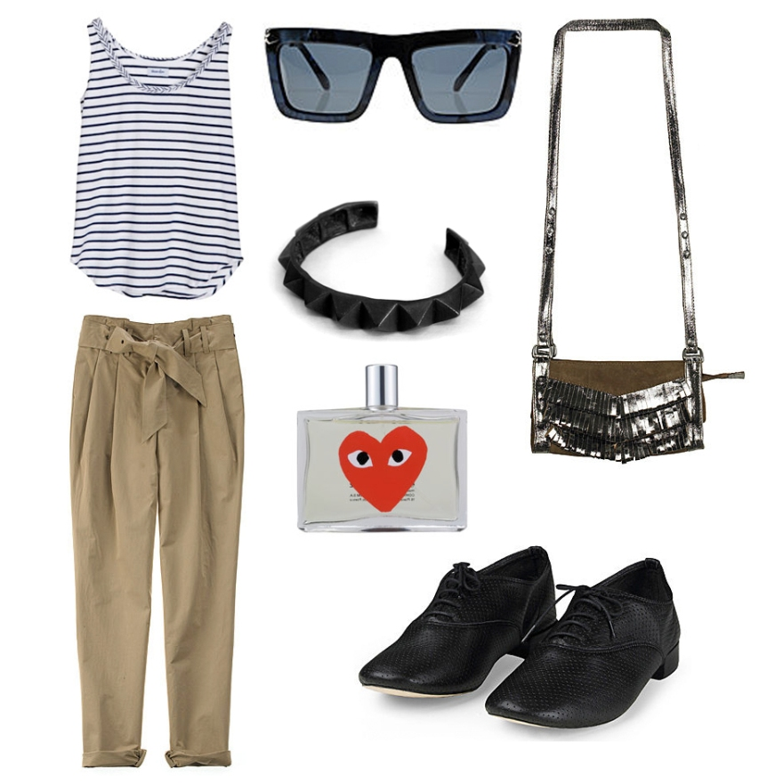 outfit4s