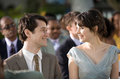 2009_500_days_of_summer_001