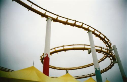 roller_coaster1