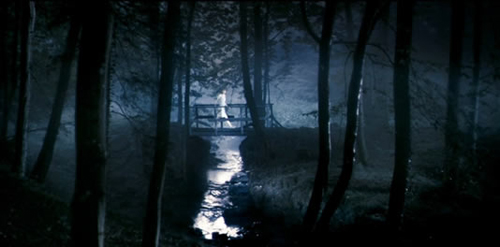 antichrist_movie_2009_lars_von_trier_0