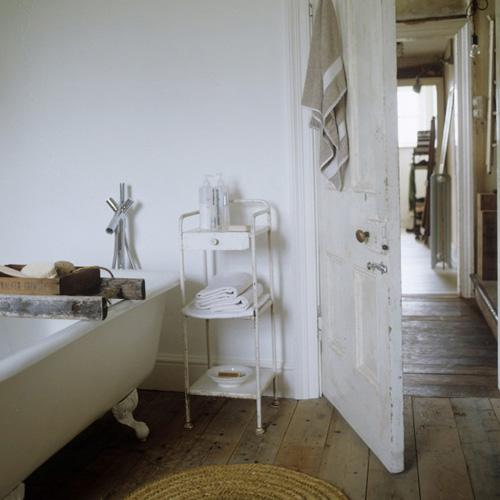 bath6_001