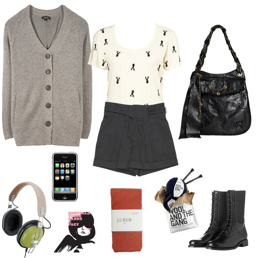 falloutfit1
