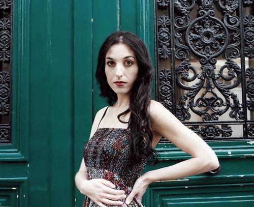 Marissa+Nadler+l_e72b4625fe1f4c1d903c1e633a49