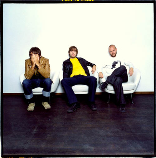 Peter+Bjorn+and+John+peterbjornandjohn_color