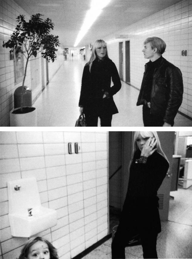 nico_hallway