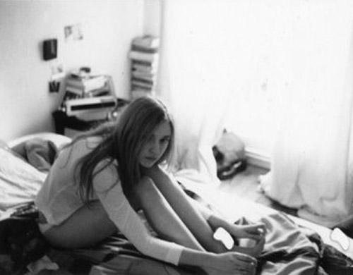 Valentine_Fillol-Cordier