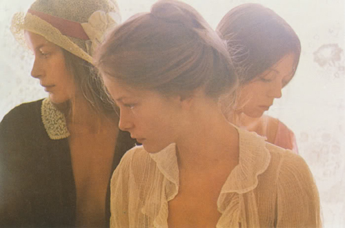 david_hamilton_demoiselles7