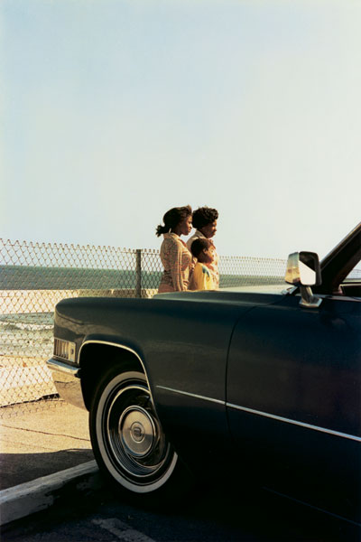 william eggleston los alamos. photographer william eggleston