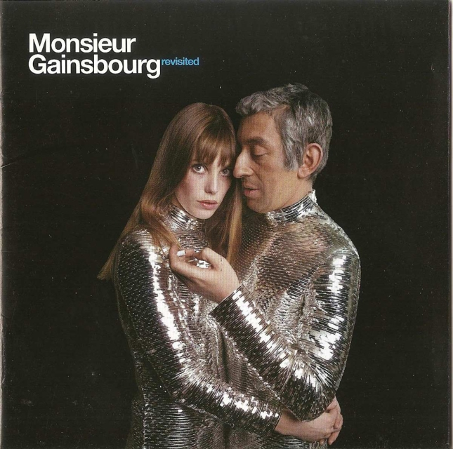 monsieur-gainsbourg-revisited-cd-usado-perfecto-estado_MLA-F-4711698757_072013