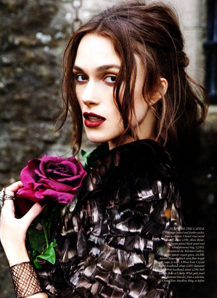 Keira Knightley in Harpers Bazaar-03