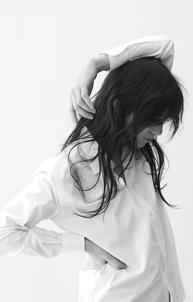 charlotte-gainsbourg-current-elliott-6