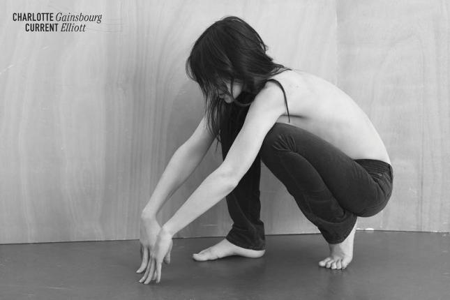 charlotte-gainsbourg-current-elliott-FW-14-lookbook-3